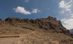 Archaeology Travel | Exploring the Past in Gran Canaria | 6
