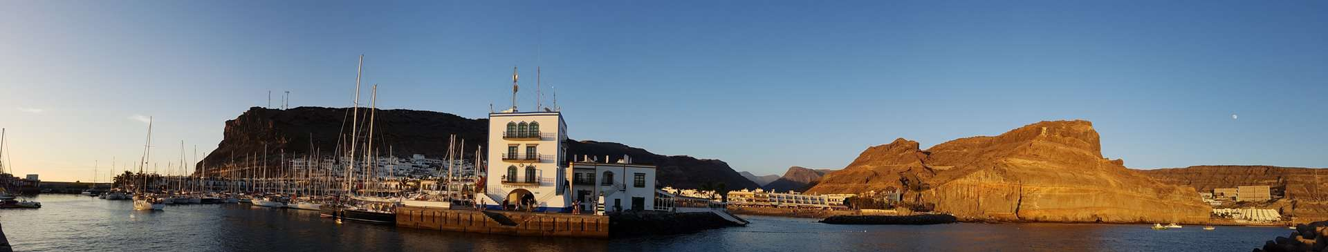 Archaeology Travel | Exploring the Past in Gran Canaria | 1