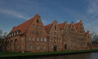 Archaeology Travel | Hanseatic League | 1