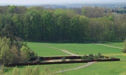 Archaeology Travel   Lower Saxony   1
