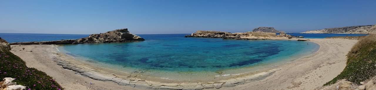 Archaeology Travel   Karpathos   2