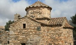 Archaeology Travel | Archaeological Sites & Museums in South Aegean | 2
