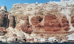 Archaeology Travel | Archaeological Sites & Museums in South Aegean | 3