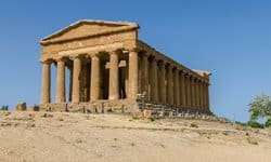 Archaeology Travel | Archaeological Sites & Museums in Sicily | 1