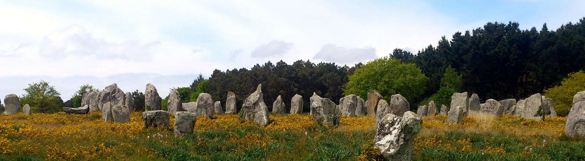 Archaeology Travel   France Before the Franks   7