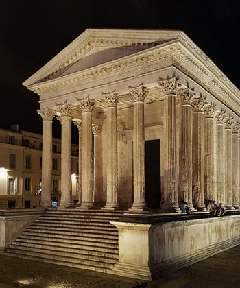Archaeology Travel | Exploring the Past in France | 2