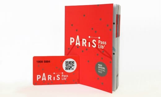 Archaeology Travel | Paris Archaeology Guide | 13
