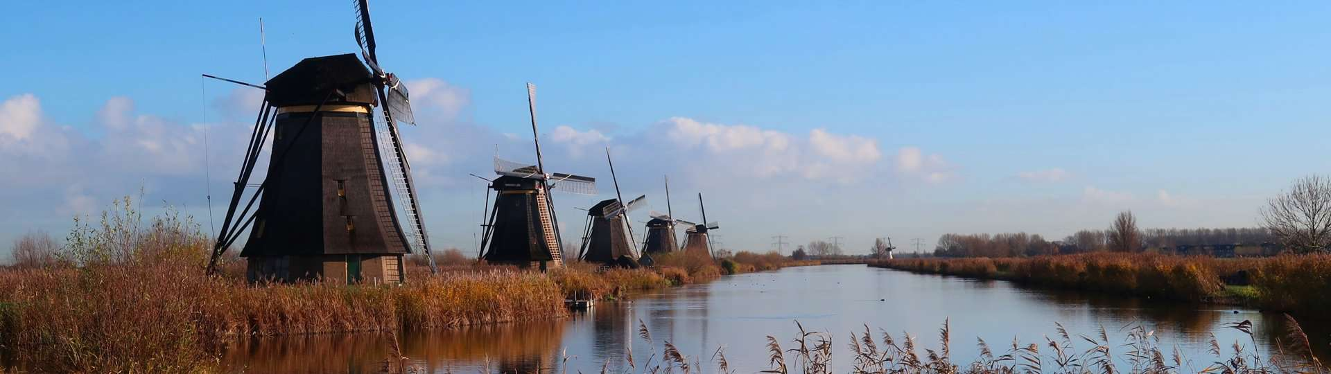 Archaeology Travel   Exploring the Past in the Netherlands   6