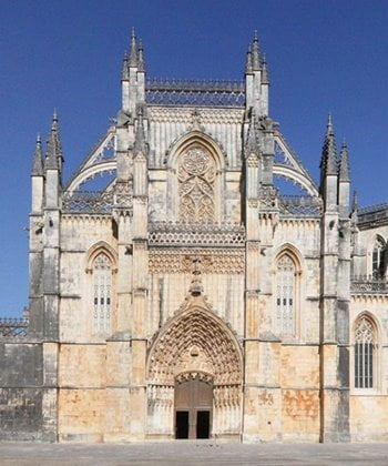Archaeology Travel | Portugal | 7