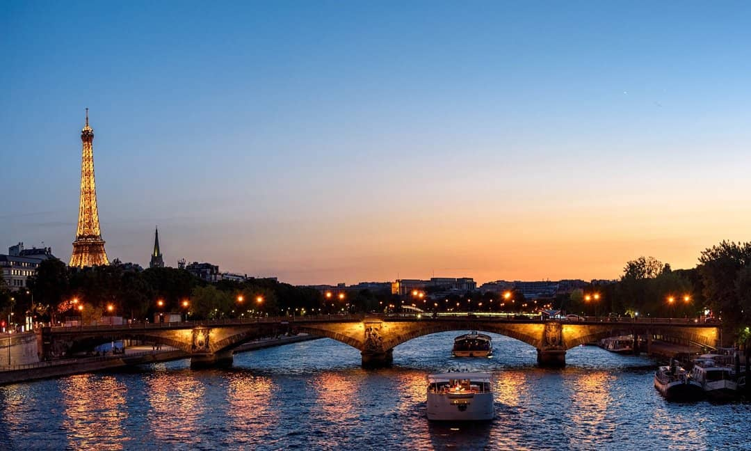 First Time in Paris: 3 Day Art & History Itinerary