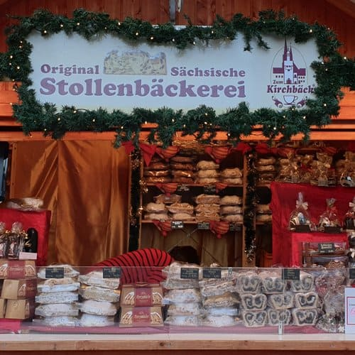 Archaeology Travel | Why Take a Christmas Market Walking Tour in Berlin? | 9