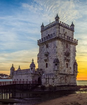 Archaeology Travel | Portugal | 8