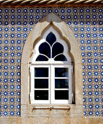 Archaeology Travel | Portugal | 9
