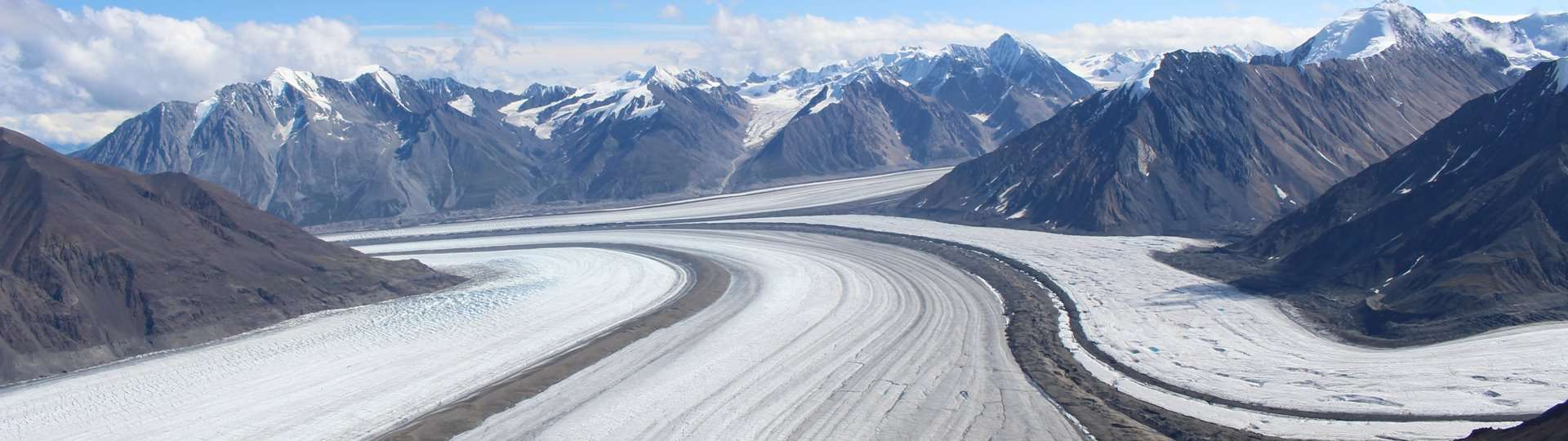 Archaeology Travel   Yukon   1
