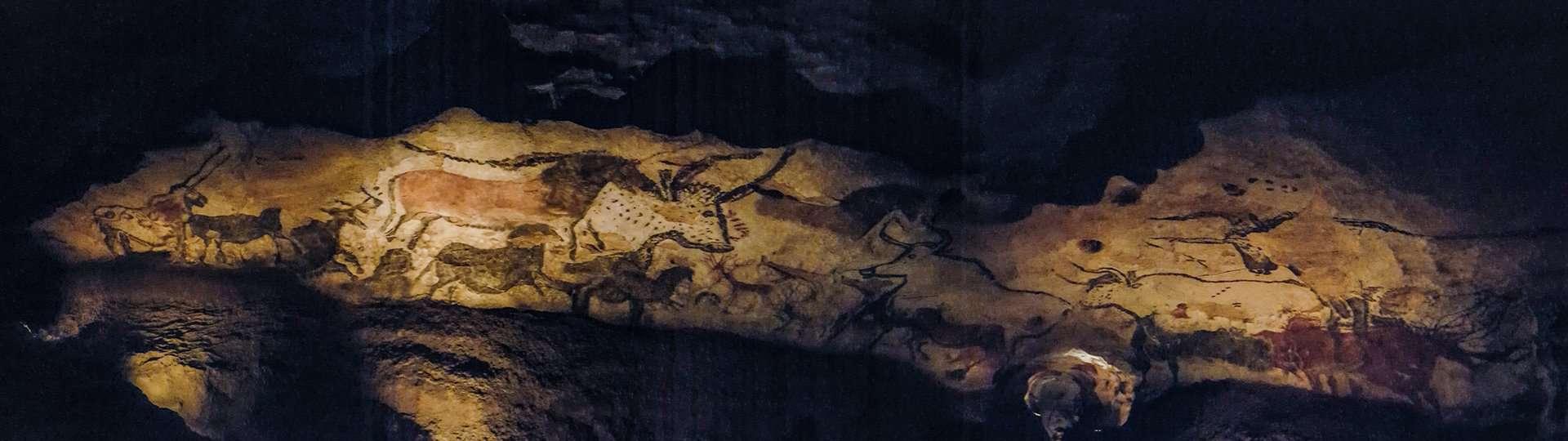 Archaeology Travel   Visiting Rock Art Around the World   6