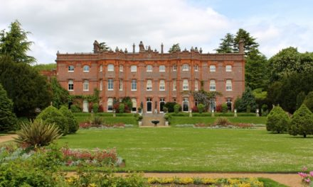 Former British Prime Ministers' Houses You can Visit in the UK