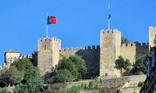 Archaeology Travel   Lisbon Metropolitan Area   4
