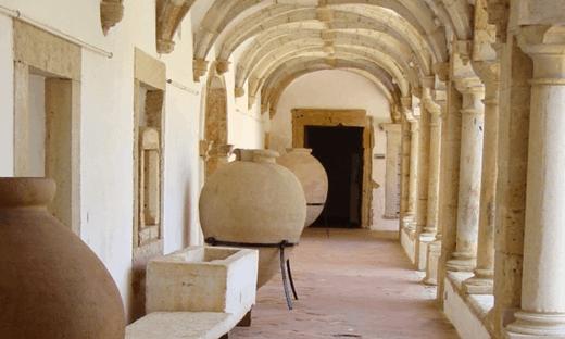 Archaeology Travel   Algarve   1