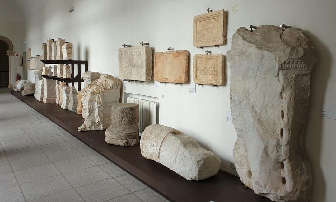 Archaeology Travel   Alentejo   6