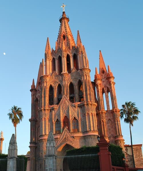 Archaeology Travel | Exploring the Past in Mexico | 4