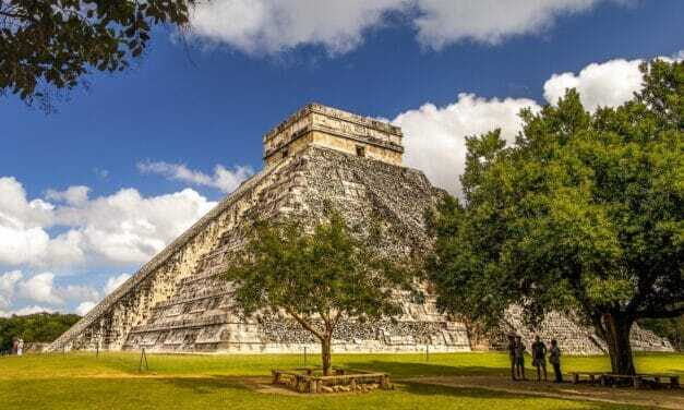 10 of the Best Chichén Itzá Tours and Day Trips for 2021