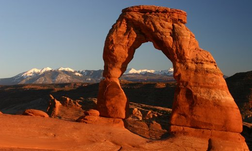 Things to Do in Moab, 2021: From Dinosaurs to Today
