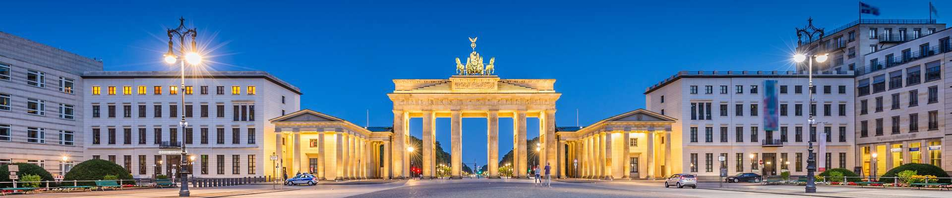 Archaeology Travel | Explore the Past in Germany | 4
