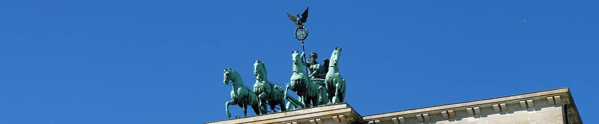 Archaeology Travel   Berlin City Guide   5