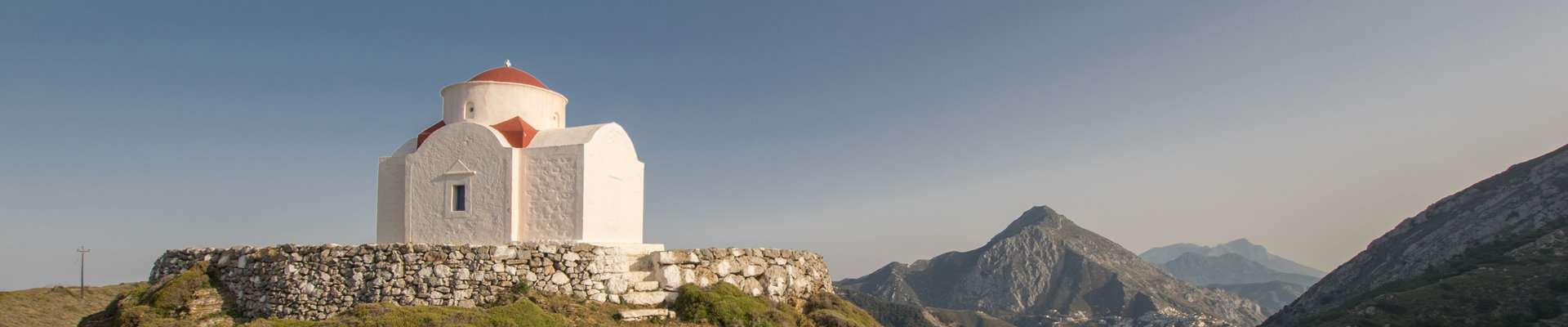 Archaeology Travel   Exploring the Past in Greece   1