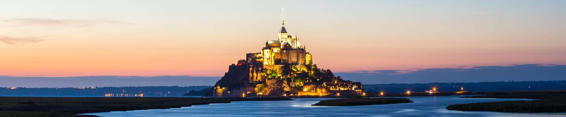 Archaeology Travel | Exploring the Past in France | 1