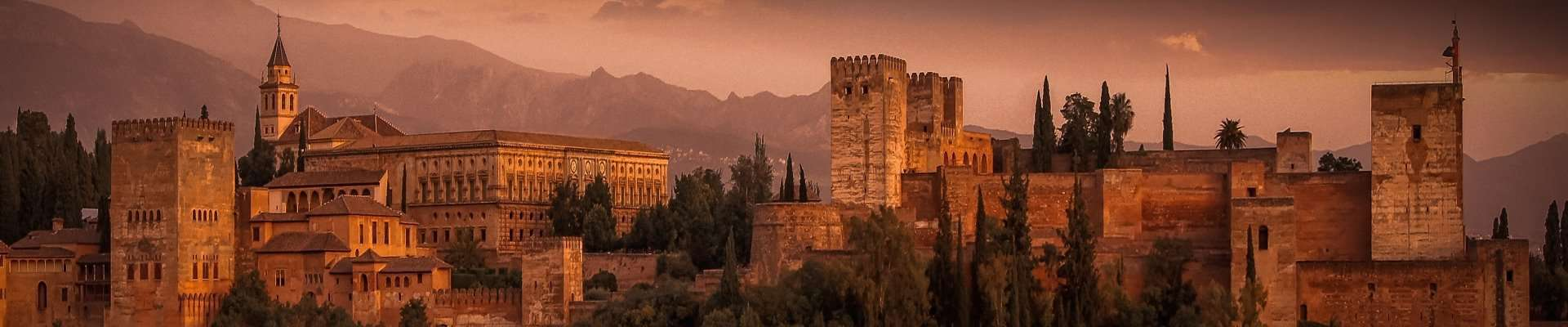 Archaeology Travel | Exploring the Past in Spain | 1