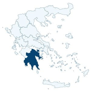 Archaeology Travel   Peloponnese   1