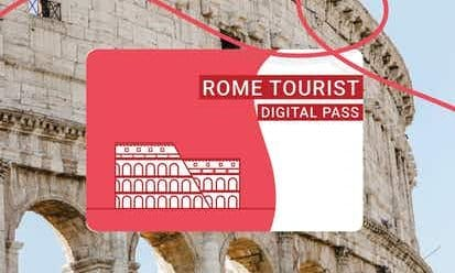 Archaeology Travel | Rome Archaeology Guide | 15