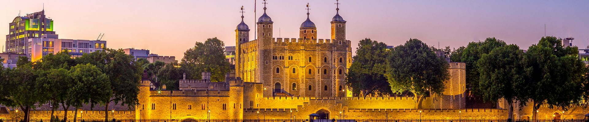 Archaeology Travel | London Archaeology Guide | 3