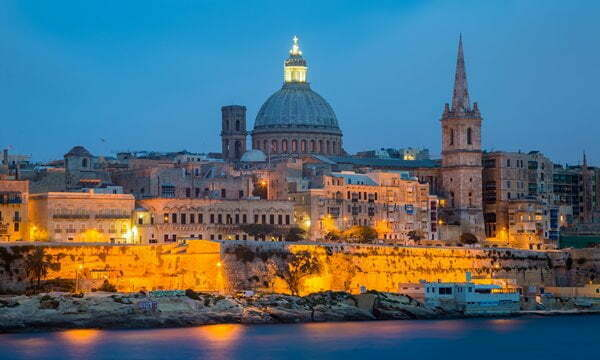 Archaeology Travel   Malta and Gozo   9